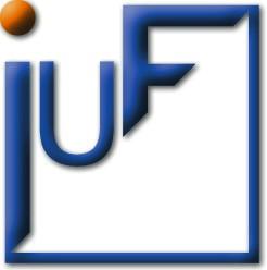 Institut für Unternehmerische Freiheit