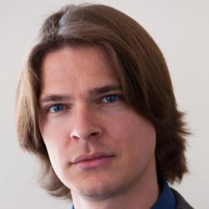 Dr. Kristian Niemietz